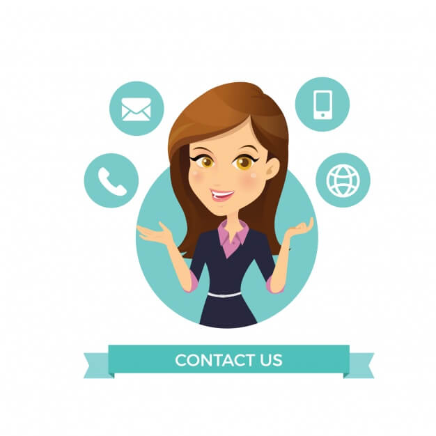 contact ons