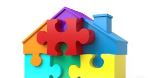 NHG-hypotheek flexwerkrs