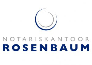 Notariskantoor Rosenbaum